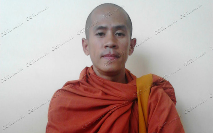 buddhist single men in herald Buddhist views on marriage in buddhism the buddha further advises old men not to have young wives as the old and young are unlikely to be compatible.