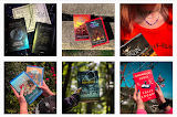 Sleduj blog aj na Instagrame: