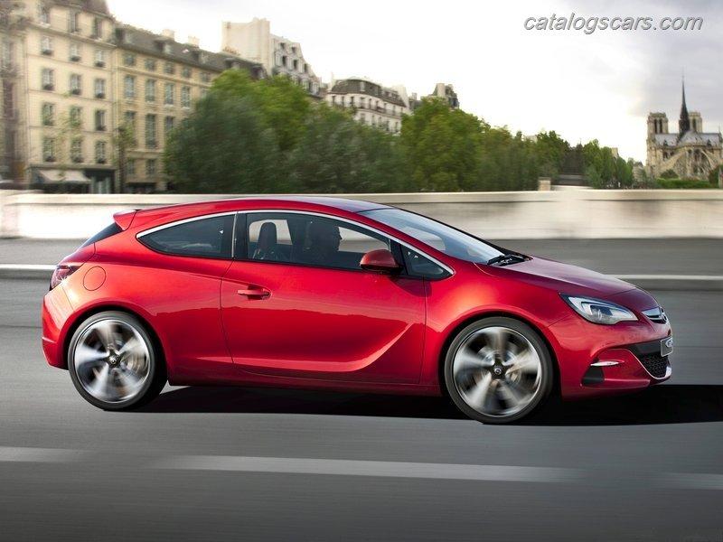 صور سيارة اوبل جى تى سى باريس 2011 - اجمل خلفيات صور عربية اوبل جى تى سى باريس 2011 - Opel GTC Paris Photos Opel-GTC_Paris_2011_800x600_wallpaper_04.jpg