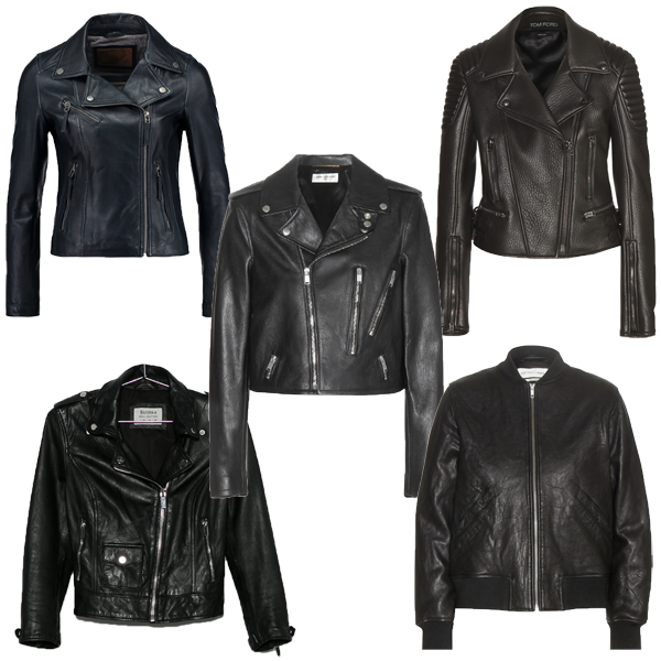LamourDeJuliette_Deutscher_Modeblog_Perfect_Leather_Jacket_Shop_The_Trend