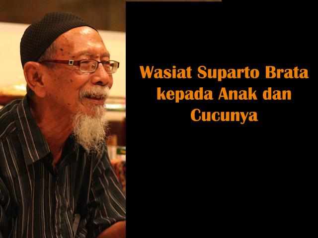 Srawungku Karo Basa Jawa