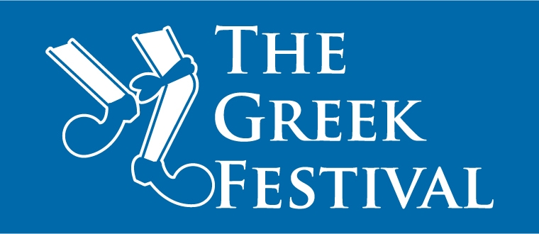 The Greek Festival