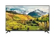 Llg-42-full-hd-led-tv-42lb550a-rs-9000-cashback
