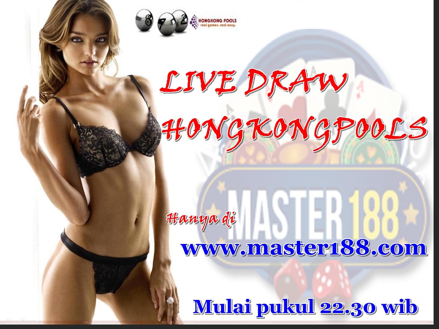Live Draw Hk Akurat Minggu 26 Februari 2017