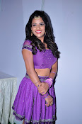 Jyothi seth latest sizzling pics-thumbnail-14