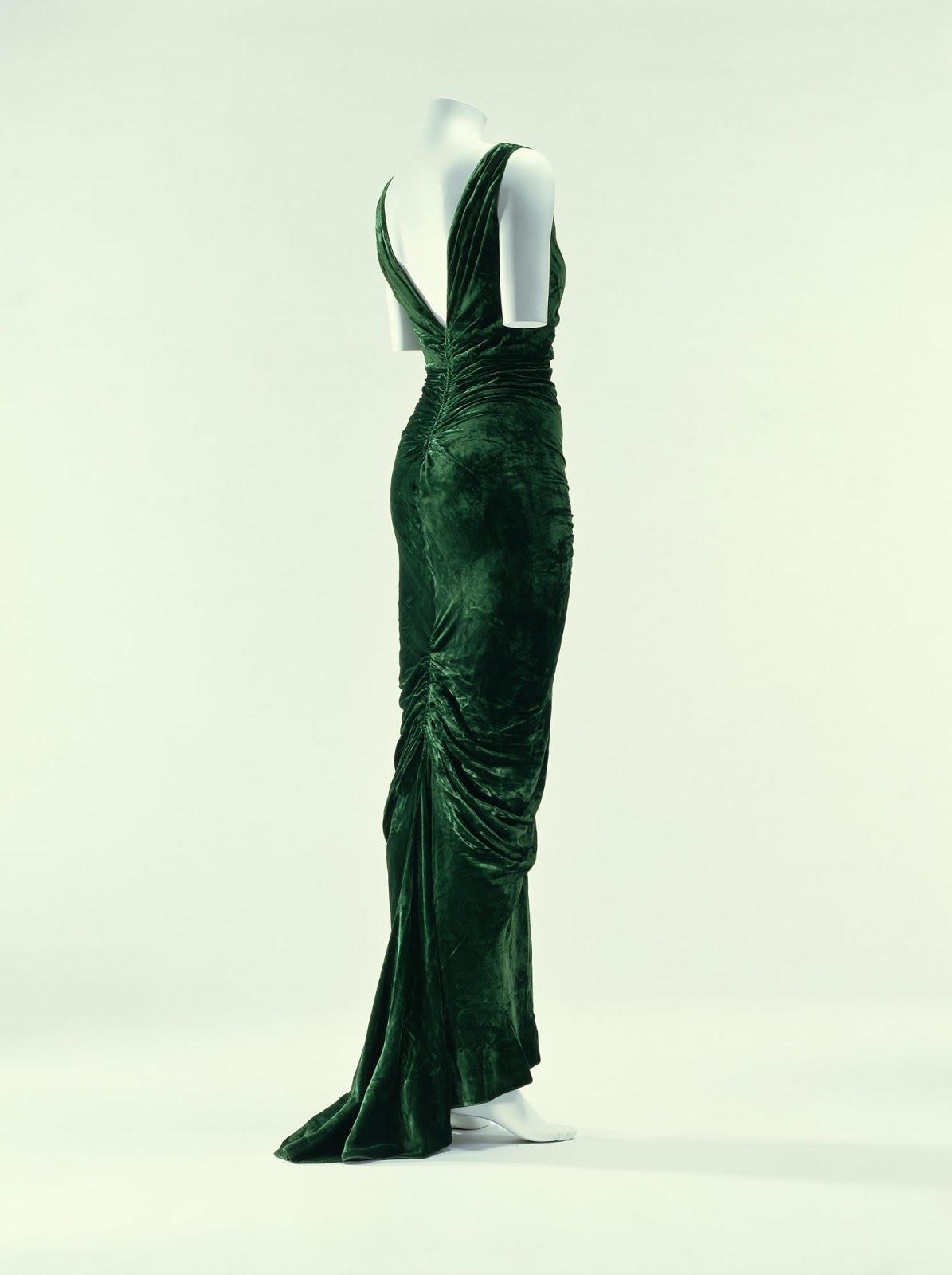 Fashion 1935