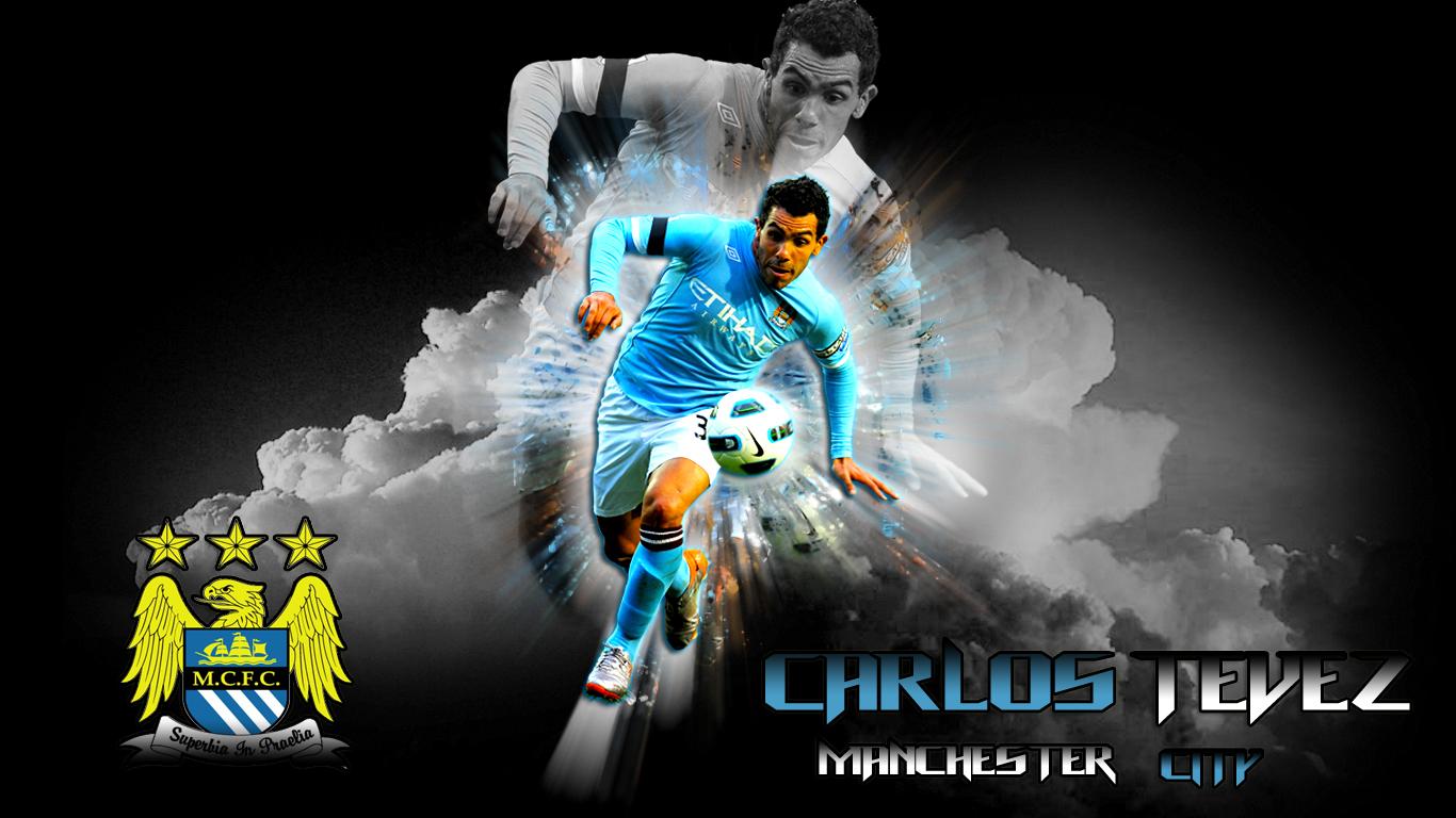 http://2.bp.blogspot.com/-6cynNeYfpb0/UEcnGzufz-I/AAAAAAAACno/1ziKDmML3Q0/s1600/Carlos-T%C3%A9vez-3.jpg