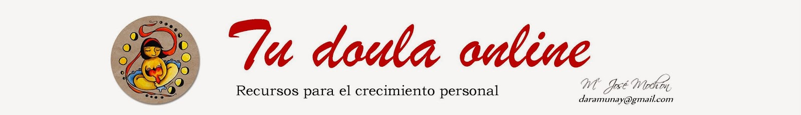 http://www.tudoulaonline.com/doula-online/