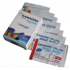which country has cheap doxycycline