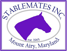 KPE is proud to partner with Stablemates, Inc as our newest sponsor!