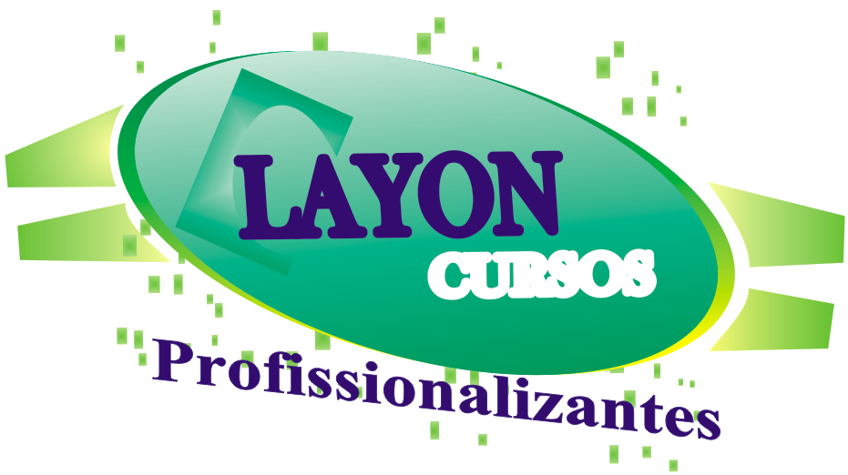 CURSOS PROFISSIONALIZANTES