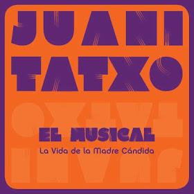 El MUSICAL de la MADRE CÁNDIDA