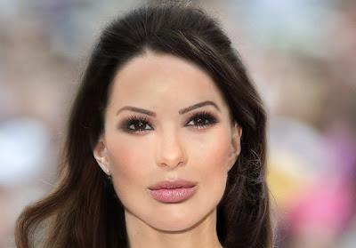 超完美女人誕生 最美麗代表