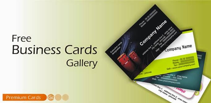 Sri vigneswara graphics offset printers business cards in nellore business cards in nellore colourmoves