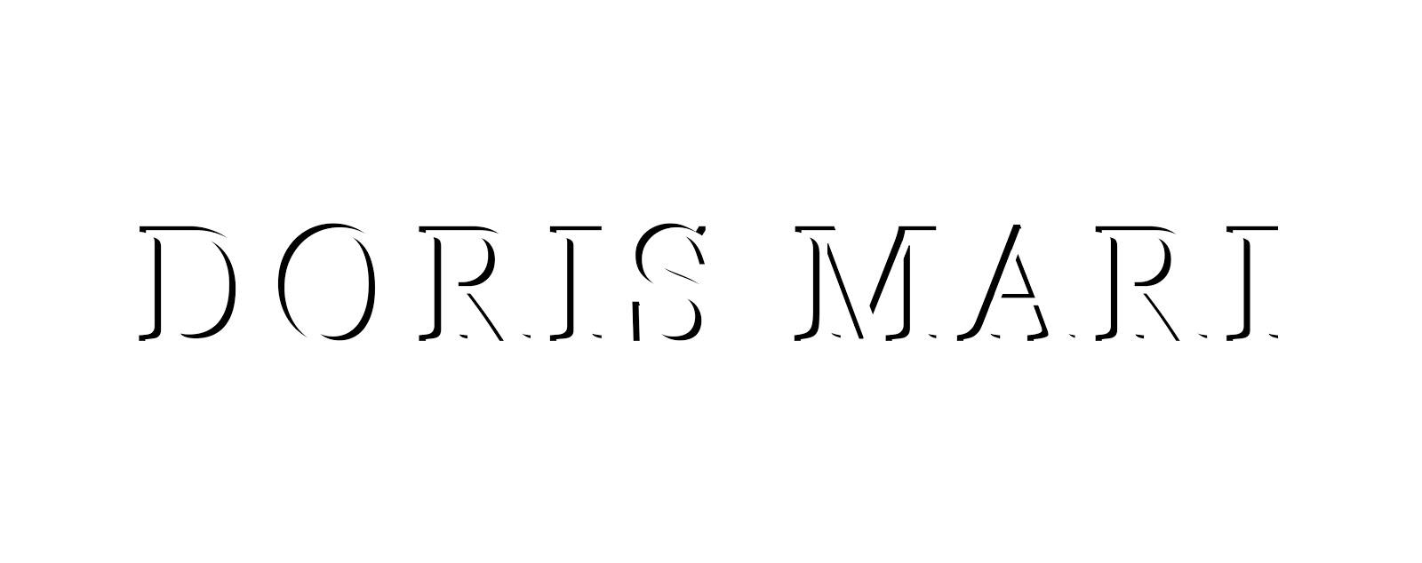 Doris Mari