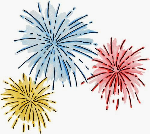 Best Happy New Year Pictures Clip Art