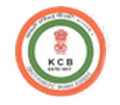 Kirkee Cantonment Board, KCB, Maharashtra, 10th, kcb logo