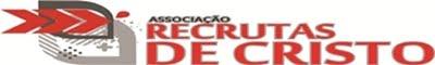 ARC - Associação Recrutas de Cristo