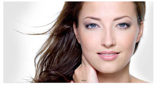 Los Angeles laser acne treatment