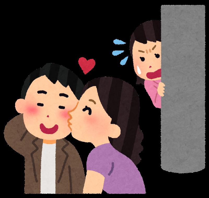 FC2 【エロイプ】毛が濃いのを気にしてる女の子とエロイプ! -