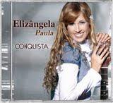 CD Elizângela Paula
