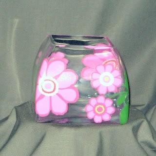 Buy a Hooray Vase