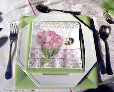 Colección Primula