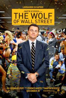 Watch The Wolf Of Wall Street Online Free | Viooz