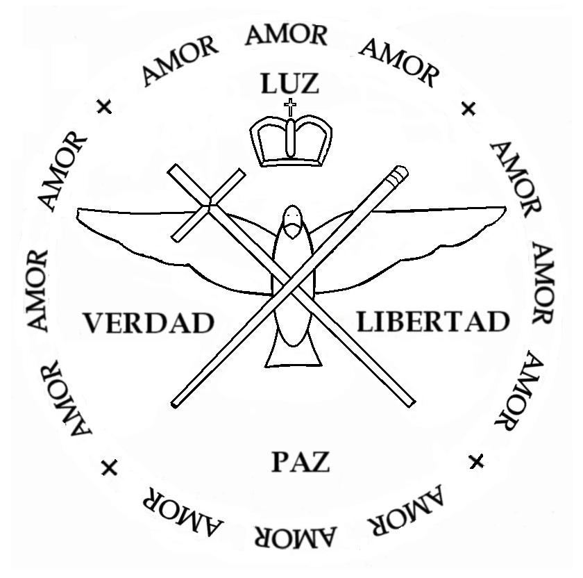 SOCIEDAD LUZ VERDADERA