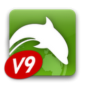 Download Dolphin Browser V9