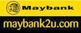 BANKING :