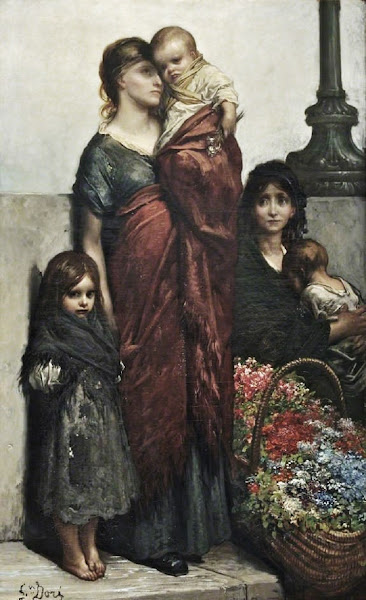 http://2.bp.blogspot.com/-6dA6RJQMalA/U9R_eiUBabI/AAAAAAABwkM/Ep4gg0p3dKM/s600/f+Gustave+Dor%C3%A9+(French+artist,+1832-1883)+Flower+Sellers.jpg