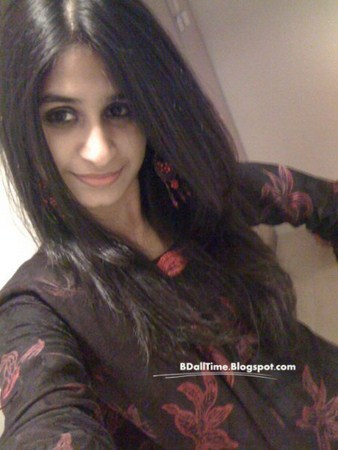Hot And Cool Indian Pakistani Sri Lankan Bangladeshi Girls