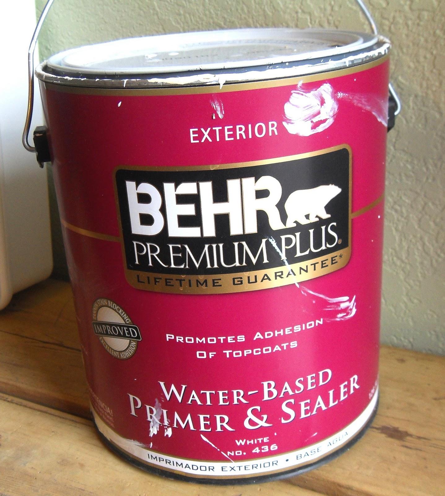 Behr Exterior Paint Drying Time Exterior Paint Coverage Per Litre Behr Concrete Dye Brochure