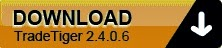 http://freeintradaytips2u.blogspot.in/2012/01/sharekhan-trade-tiger-version-22-update.html