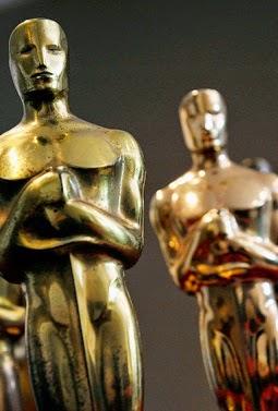 2015 Oscar Adayları Açıklandı!