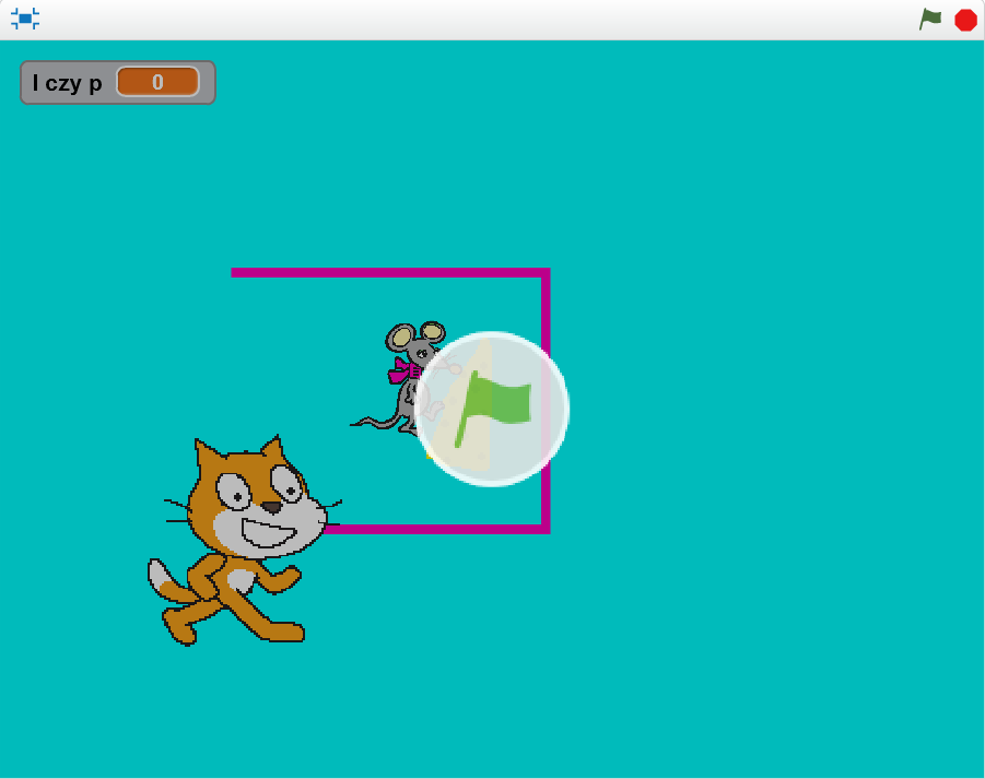 http://scratch.mit.edu/projects/21190806/#fullscreen