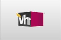 vh1 online