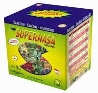cara-menggunakan-supernasa-pupuk-menggemburkan-menyuburkan-tanah