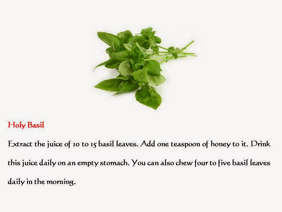 10 Home Remedies for Low Blood Pressure