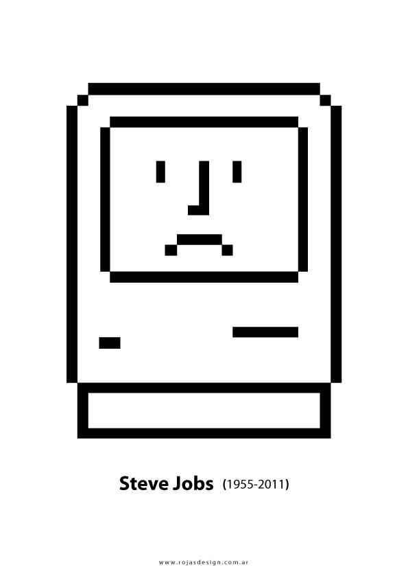 http://2.bp.blogspot.com/-6dII7blpeq4/TpHBof19VeI/AAAAAAAAKRM/Jwcth1ZhXe0/s1600/steve-jobs-tribute-feeldesain-012.png