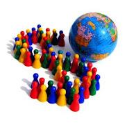 Los negocios internacionales son influyentes en la economía