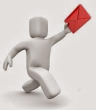 Cómo funciona el proceso de compra y envío de tu libro