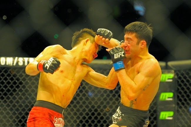 matsuda-sanchez-ufc-fight-night-59