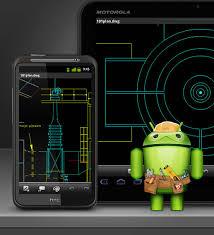5 Aplicaciones Android Para Arquitectura Dise O Y