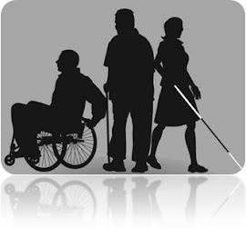 Americans with Disabilities Act (ADA) 26th Anniversary is July 26th