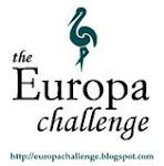 Europa Challenge
