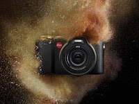 Leica X-U waterproof and shatterproof camera