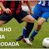É hora da trigésima primeira rodada do Brasileirão 2011
