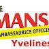 Julesetmoa : Ambassadrice Parole de Mamans